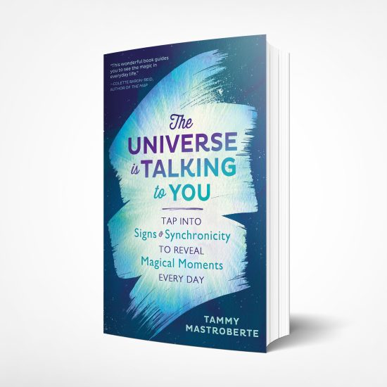 Tammy_Universe_Book_cover_square